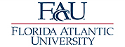 佛罗里达大西洋大学|Florida Atlantic University