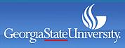 乔治亚州立大学|Georgia State University