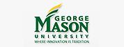乔治梅森大学|George Mason University