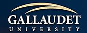 嘎劳德特大年夜学|Gallaudet University