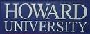 哈沃德大学|Howard University