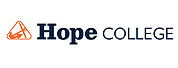 霍普学院|Hope College