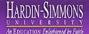 ��������˹��ѧ|Hardin-Simmons University