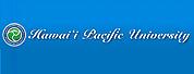 夏威夷太平洋大学|Hawaii Pacific University
