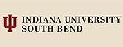 印第安纳大学南岸分校