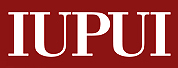 印第安纳普渡大学印第安纳波利斯分校|Indiana University-Purdue University,Indianapolis