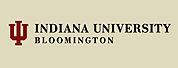 印第安纳大学伯明顿分校(Indiana University Bloomington)