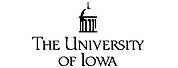 爱荷华大学(The University of Iowa)