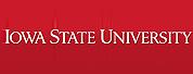 爱荷华州立大学|Iowa State University