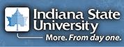 印第安纳州立大年夜学|Indiana State University