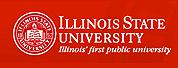 伊利诺伊州立大年夜学|Illinois State University