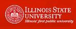 伊利诺伊州立大学|Illinois State University