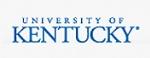 肯塔基大学|University of Kentucky