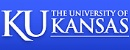 堪萨斯大学|The University of kansas