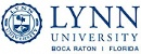 林恩大学|Lynn University