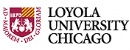 ֥�Ӹ���Լ����ѧ|Loyola University Chicago