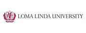 洛玛连达大年夜学|Loma Linda University