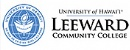 ���ֵ�����ѧԺ|Leeward Community College