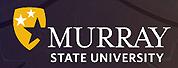 莫瑞州立大学