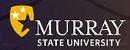莫瑞州立大学|Murray State University