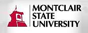 蒙特克莱尔州立大学
