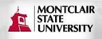 蒙特克莱尔州立大学|Montclair State University