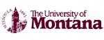 蒙大拿大学|The University of Montana