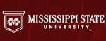 密西西比州立大学|Mississippi State University