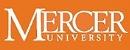 莫瑟尔大学|Mercer University