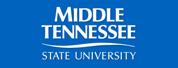 詹姆斯麦迪逊大学|James Madison University