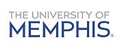 孟菲斯大学|University of Memphis