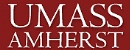 ��ʡ��ѧ��Ĭ˹��У��|University of Massachusetts, Amherst