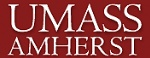 麻省大学艾默斯特校区 University of Massachusetts, Amherst