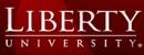 利伯缇大学|Liberty University