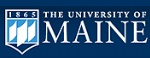 缅因大学|The University of Maine