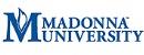 �ɶ��ȴ�ѧ|Madonna University