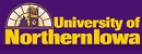 北爱荷华大学|University of Northern Iowa