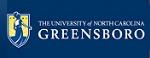 北卡罗来纳大学格林波若分校|University of North Carolina,Greensboro