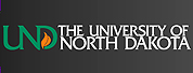 北达科他大学|University of North Dakota