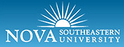 诺瓦东南大学|Nova Southeastern University