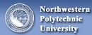 西北理工大学|Northwestern Polytechnic University