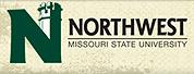 西北密苏里州立大学