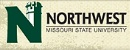 ����������������ѧ|Northwest Missouri State University