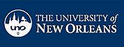 新奥尔良大学|University of New Orleans