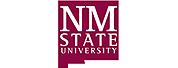 新墨西哥州立大学|New Mexico State University
