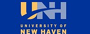 纽黑文大学|University of New Haven