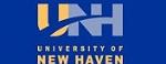 纽黑文大学 University of New Haven