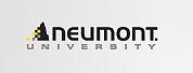 诺门大学|Neumont University
