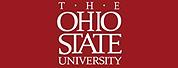 俄亥俄州立大学哥伦布分校|The Ohio State University,Columbus