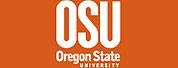 俄勒冈州立大学|Oregon State University